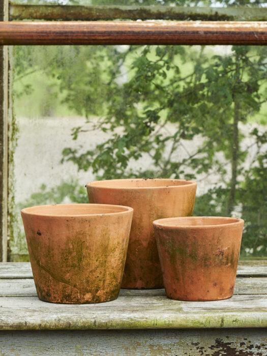 10101156-16_B Thea Pot B.Green