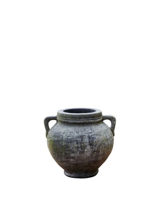 Mie - 101090F4-25