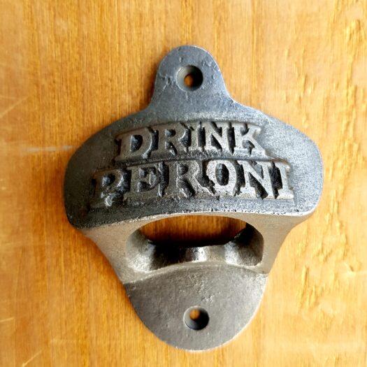 Peroni bottle opener 20200609_164603