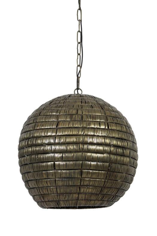 2933218 Hanging Lampshade