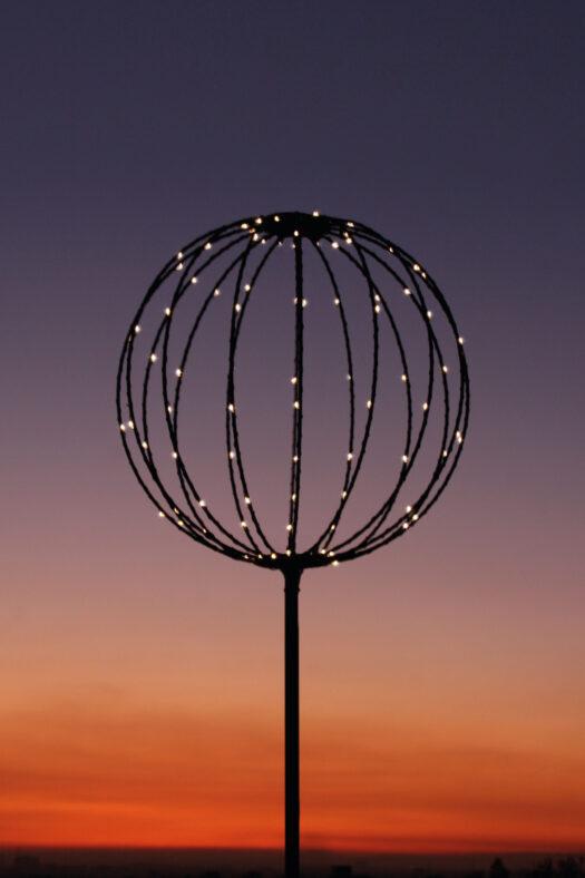 30cm-solar-sphere