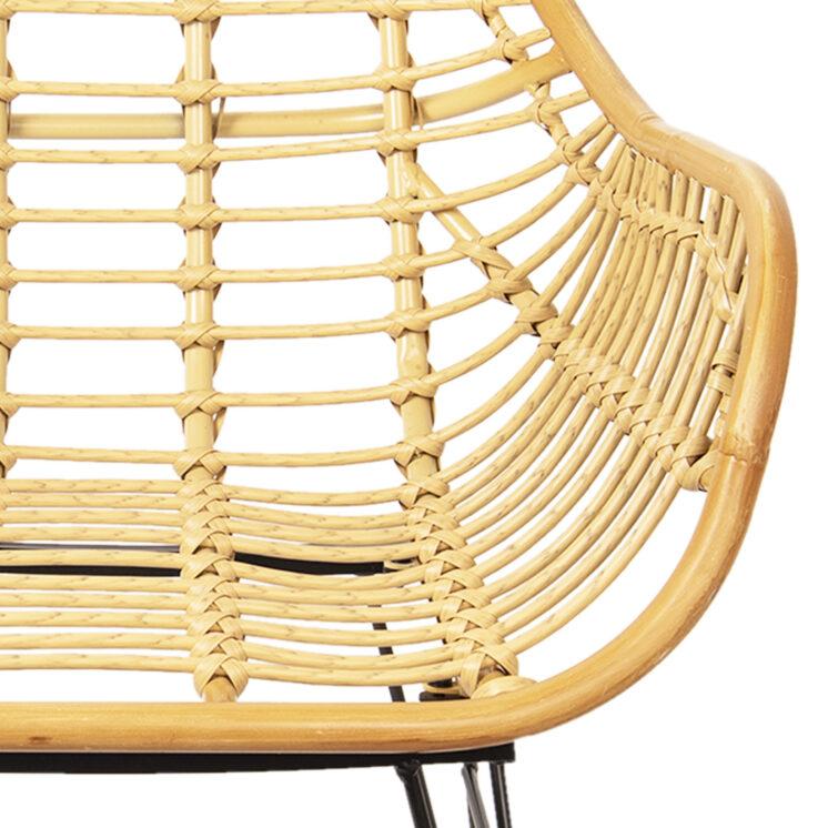 5RY0006 Chair 3
