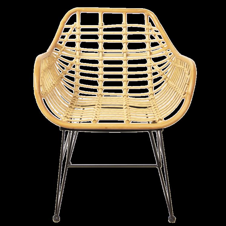 5RY0006 Chair
