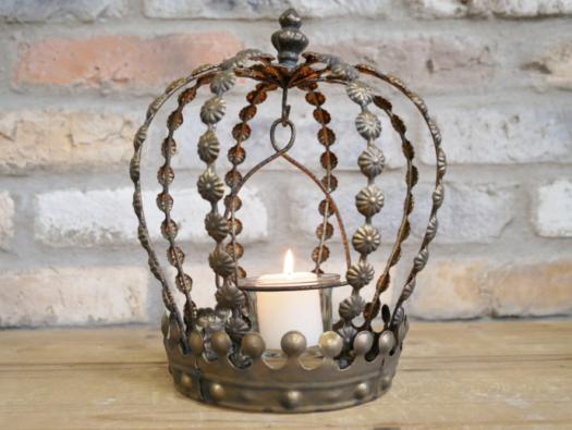 6261 Crown Lantern