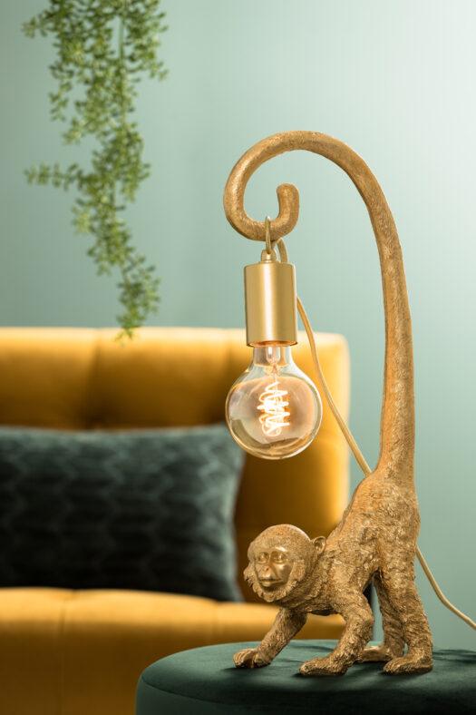 6979685_11 monkey lamp