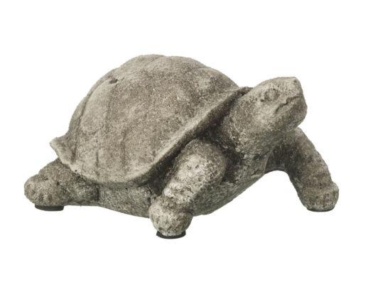 780262 Tortoise Terrance Small