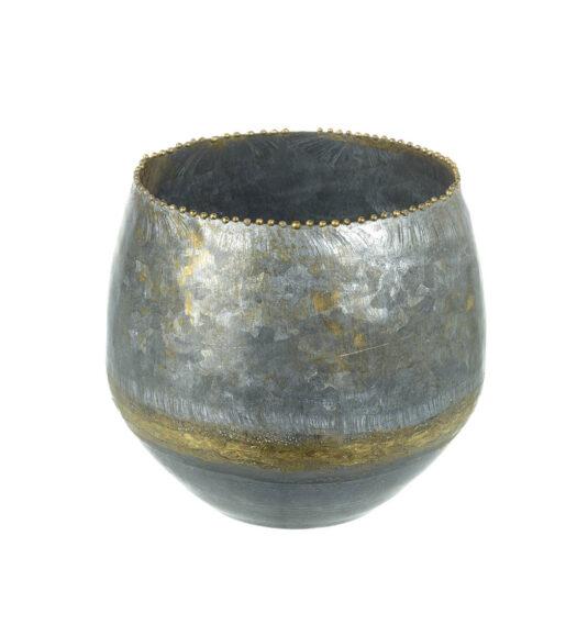810765 Zind Plant Pot