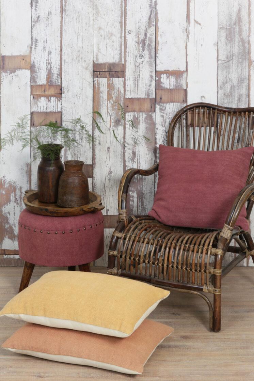 Rattan Chair 8600130_8