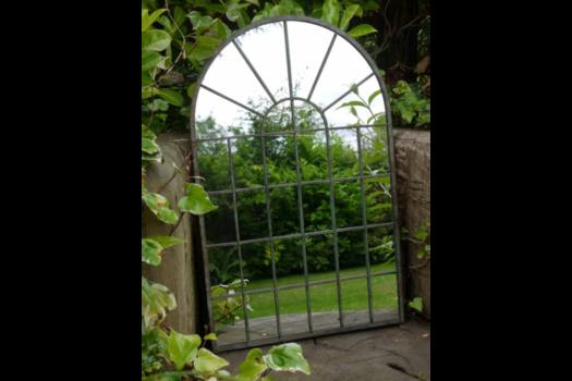 Arch Mirror SN- 4207