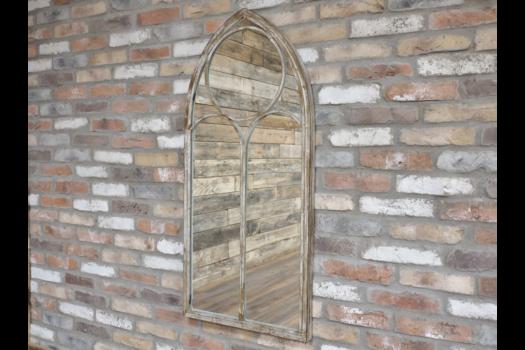 Arch Mirror SN- 4211