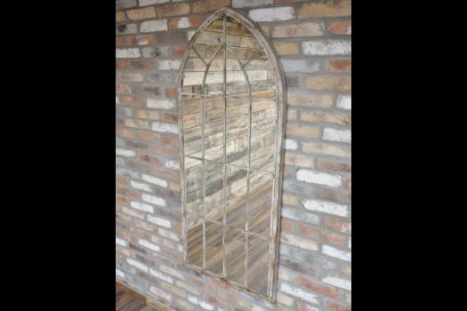 Arch Mirror SN- 4212