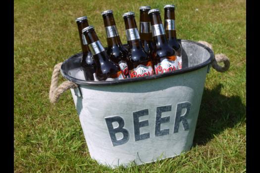 Beer Bucket SN- 4113