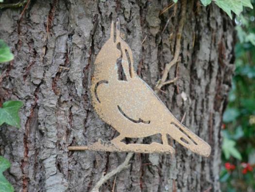 Bird Spike SN- 6529