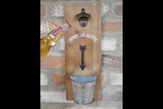 Bottle Opener SN- 5288