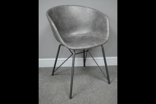 Bucket Chair SN- 7133