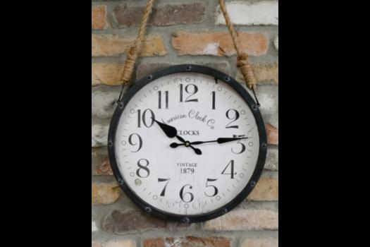 Clock SN- 6038