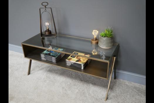 Coffee Table SN- 6812