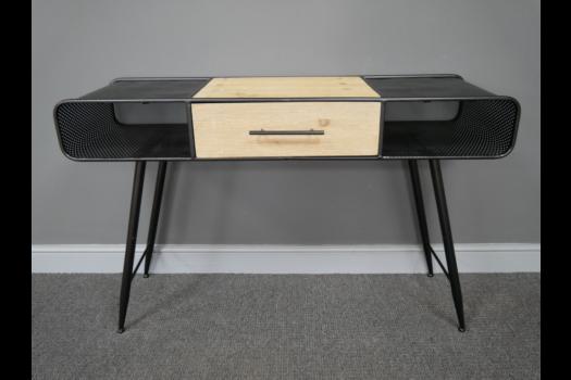 Desk SN- 7071