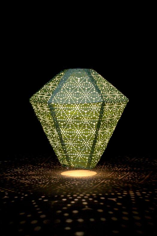 Diamond SO-PAP23DM