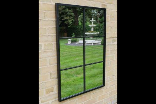 Garden Mirror SN- 7544