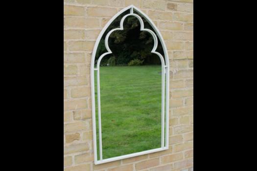 Garden Mirror SN- 7546