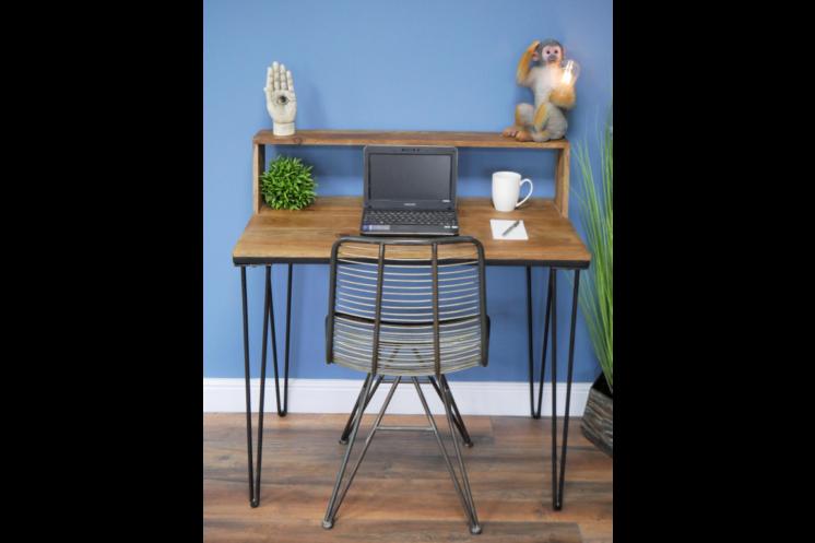 Industrial Desk SN- 7737 2