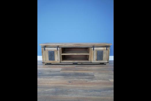 Industrial TV Cabinet SN- 7734