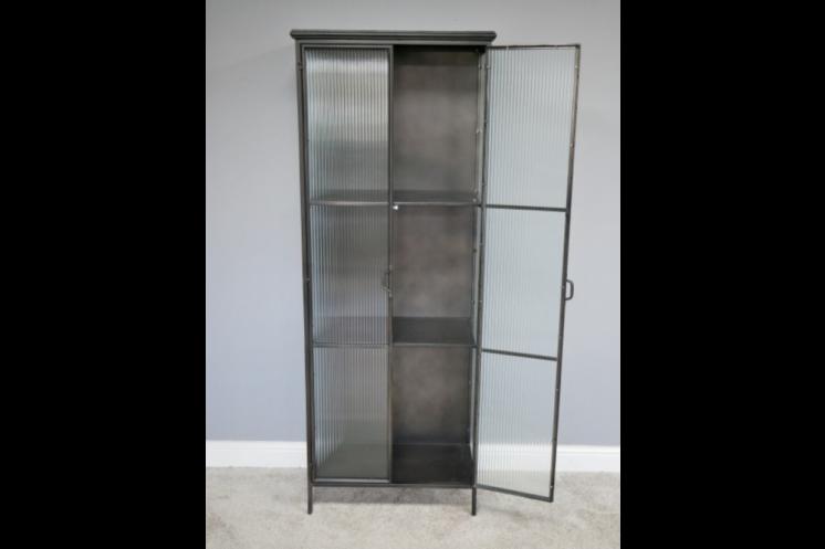 Large Cabinet SN- 6440 2
