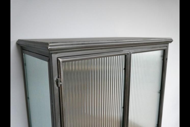 Large Cabinet SN- 6440 3