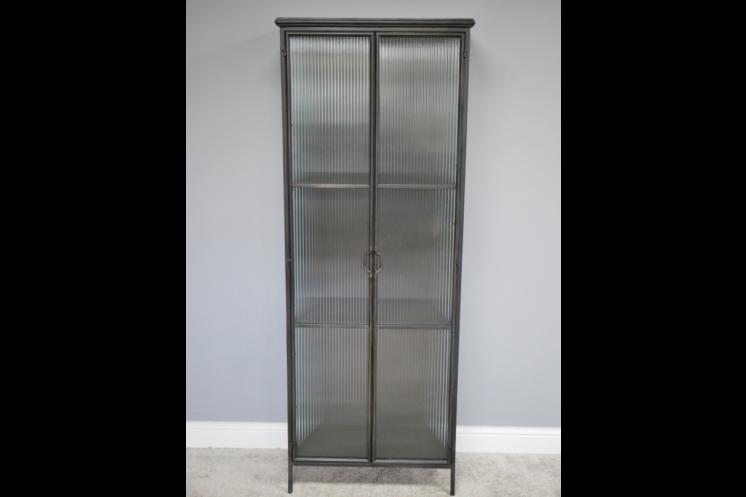 Large Cabinet SN- 6440