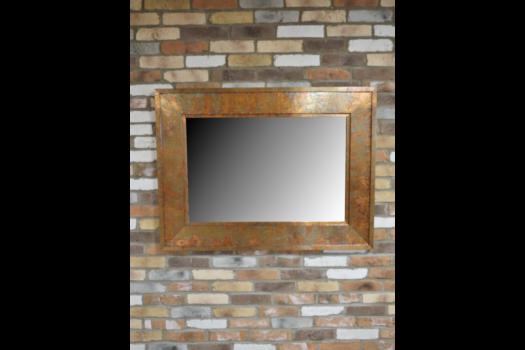 Mirror SN- 5271