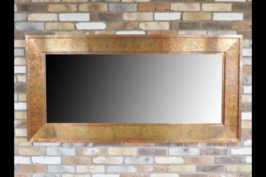 Mirror SN- 5272