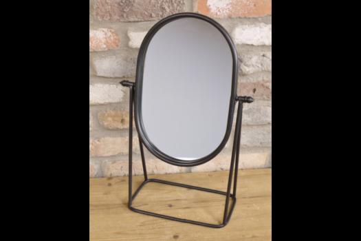 Mirror SN- 5543