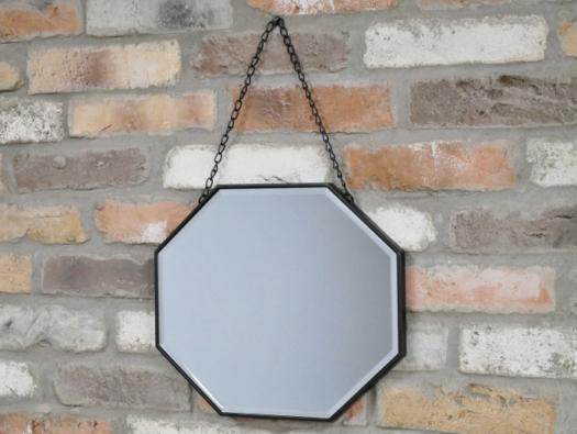 Mirror SN- 6494