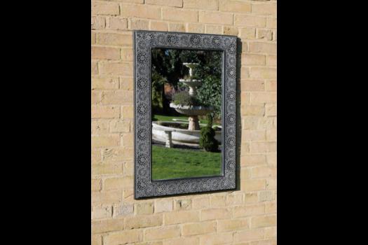 Morocco Garden Mirror SN- 6671