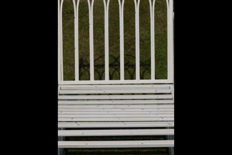Rocking Chair SN- 2440 3