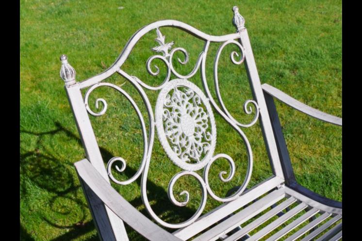 Rocking Chair SN- 4846 1