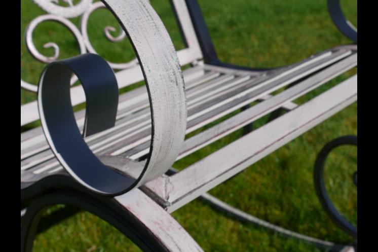 Rocking Chair SN- 4846 2