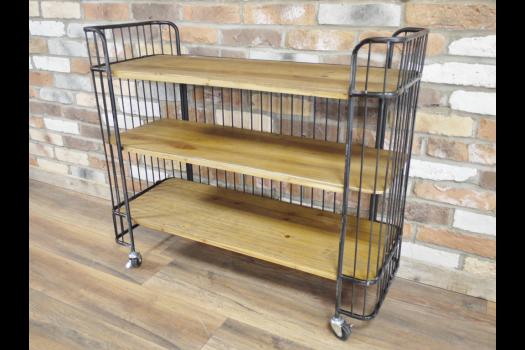 Shelves SN- 5219