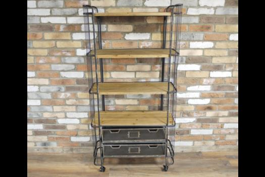 Shelves SN- 5224