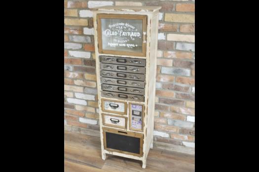 Storage Cabinet SN- 5225 2
