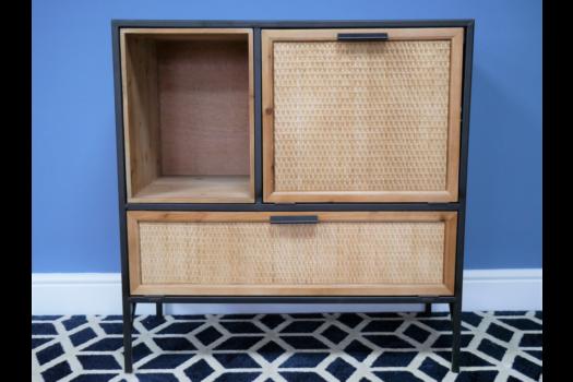 Storage Cabinet SN- 7226 2