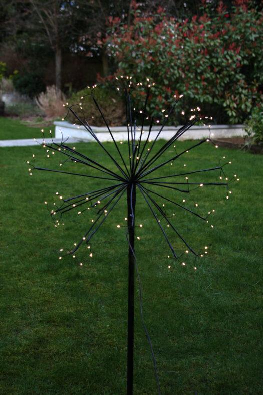 large-dandelion1